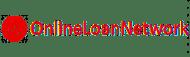 Online Loan Network